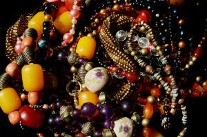 beads-168968_1280