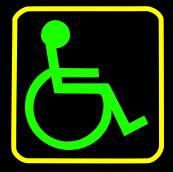 handicap-27963_1280