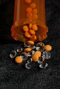 pharmaceuticals-385955_1280