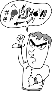swearing-294391_1280