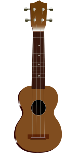 ukulele-41954_1280
