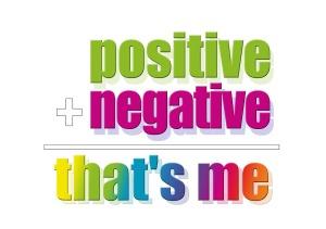 positive-455582_1280