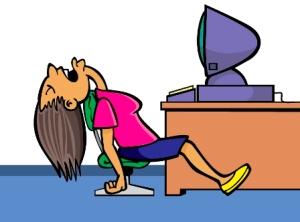 woman_asleep_at_computer