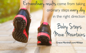 baby-steps-move-mountains-1280