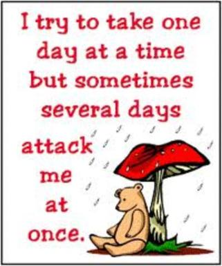 pooh-having-a-bad-day