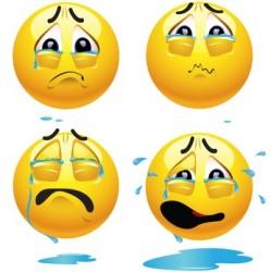 emotions-e1288602244802