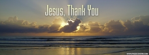 jesus_thank_you