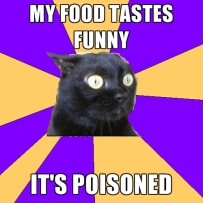 my-food-tastes-funny-its-poisoned