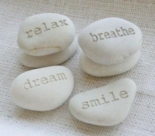 relax-breathe-dream-smile