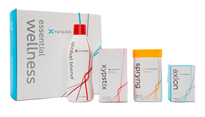 xyngular-essential-wellness-pack
