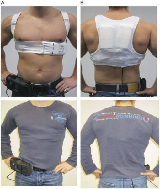 defibrillator-vest