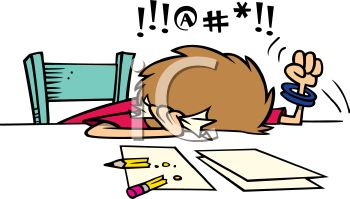 frustration-clipart-0511-1102-1012-1262_cartoon_of_a_frustrated_woman_cursing_while_doing_her_taxes_clipart_image
