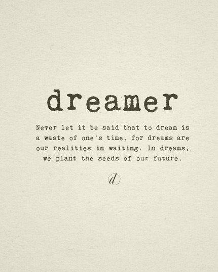 e30d6daa223a94f6bac2ea2a694d6491--let-it-be-inspiring-quotes