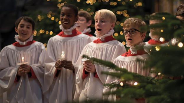choir_625_0