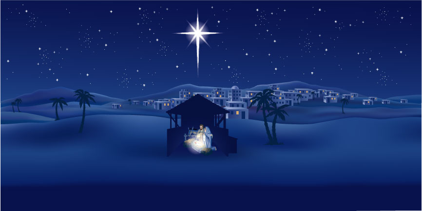 nativity_star