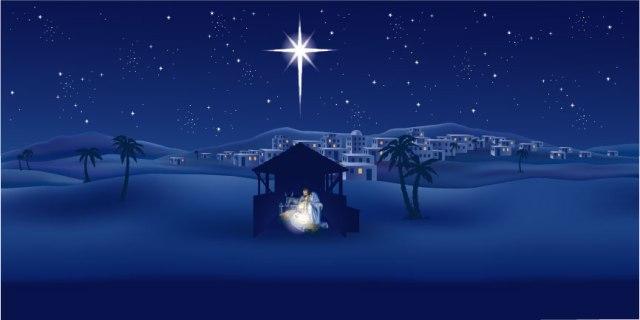 nativity_star